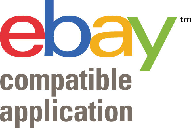 How to start an eBay Group